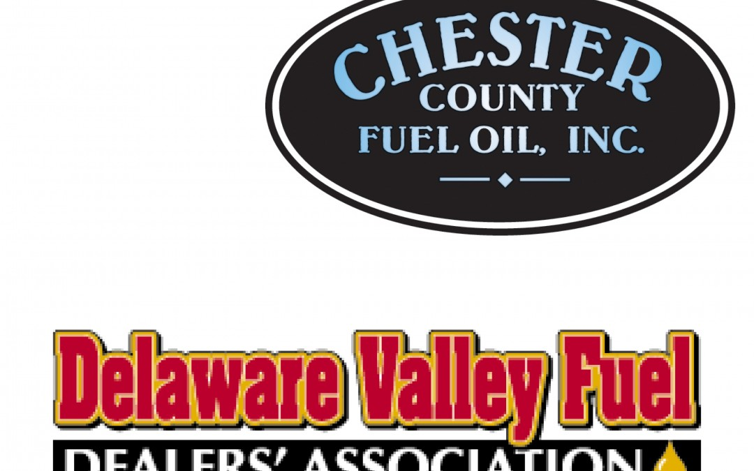 Delaware Valley Fuel Dealers Association (DVFDA) & Chester County Fuel Dealers Association (CCFDA)
