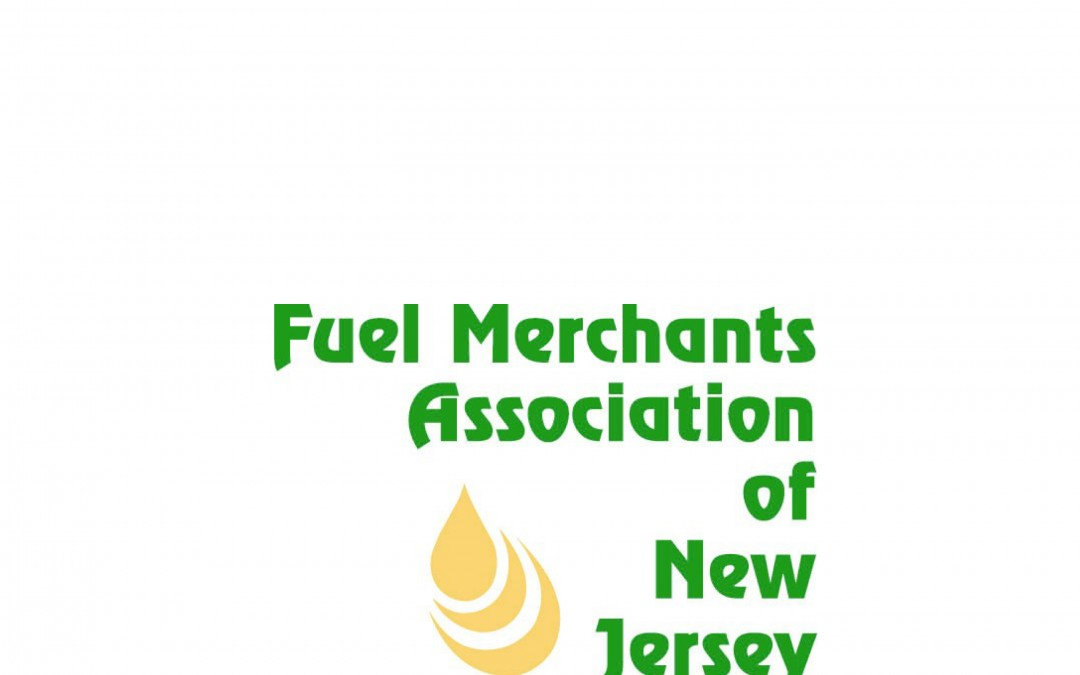Fuel Marketers Association of North Jersey (FMANJ)