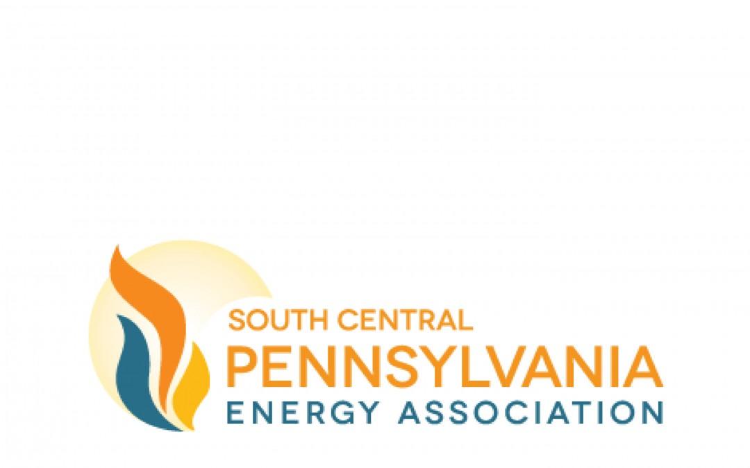 South Central Pennsylvania Energy Assocation (SCPEA)