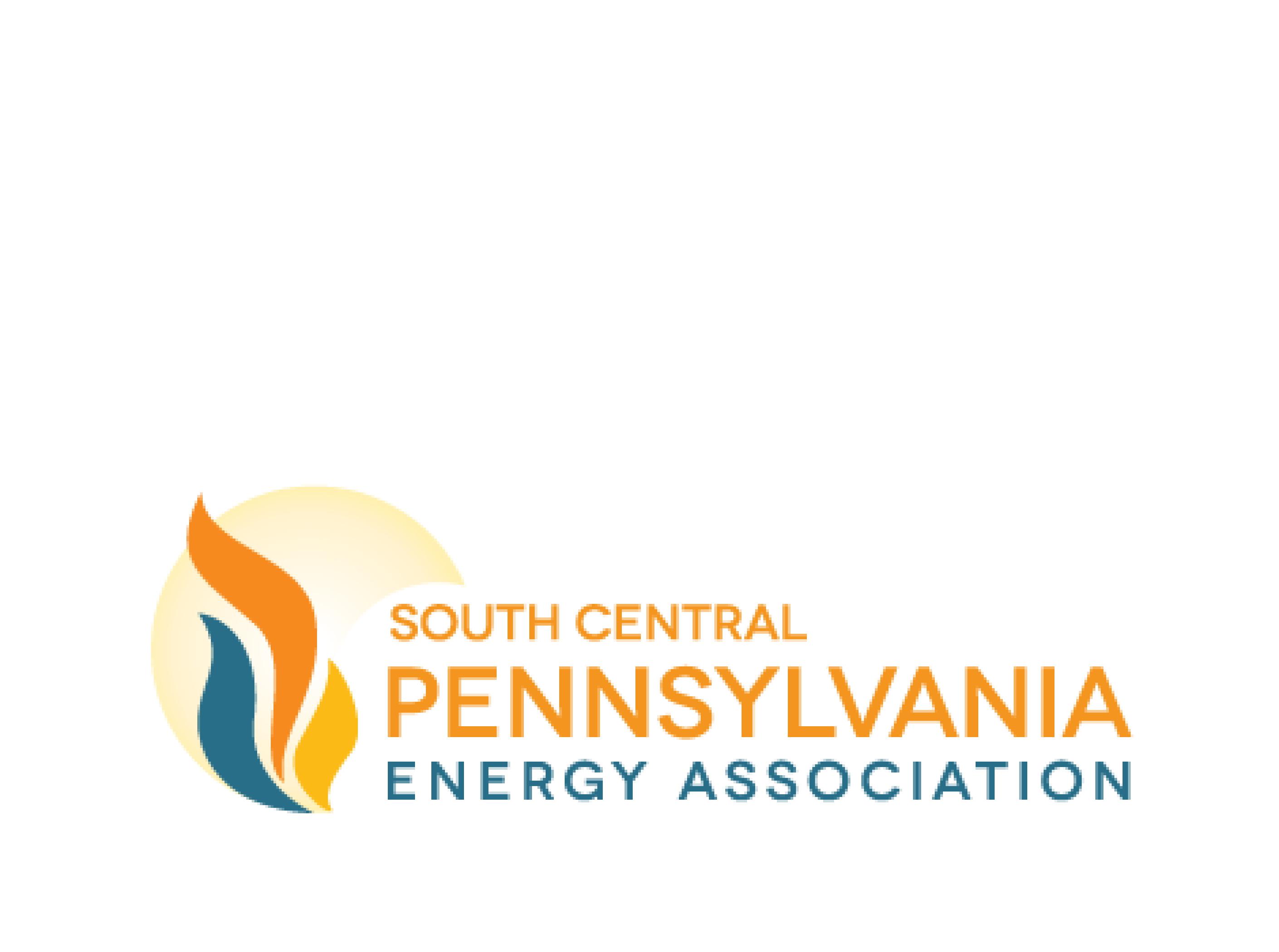 SCPEA-logo-website