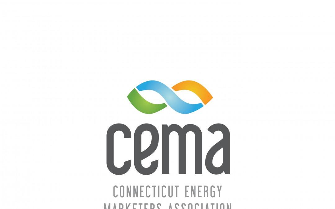 Connecticut Energy Marketers Association (CEMA)
