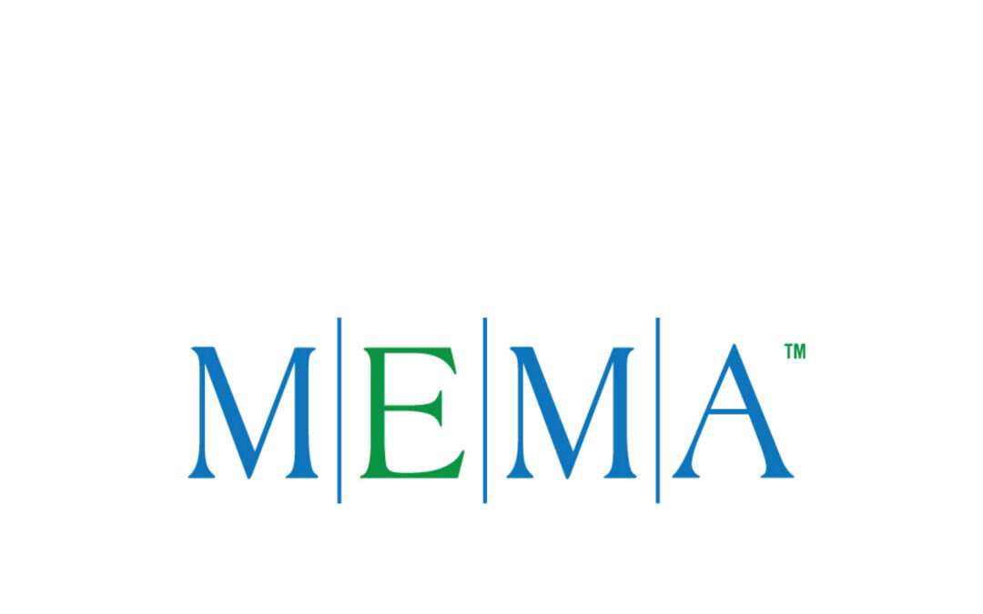 Massachusetts Energy Marketers Association (MEMA)