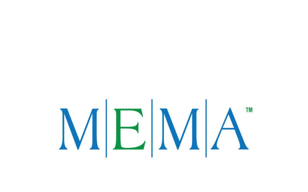 Massachusetts Energy Marketers Association (MEMA)