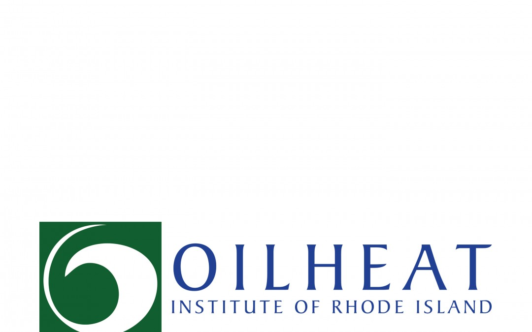 Oil Heat Institute of Rhode Island (OHIRI)