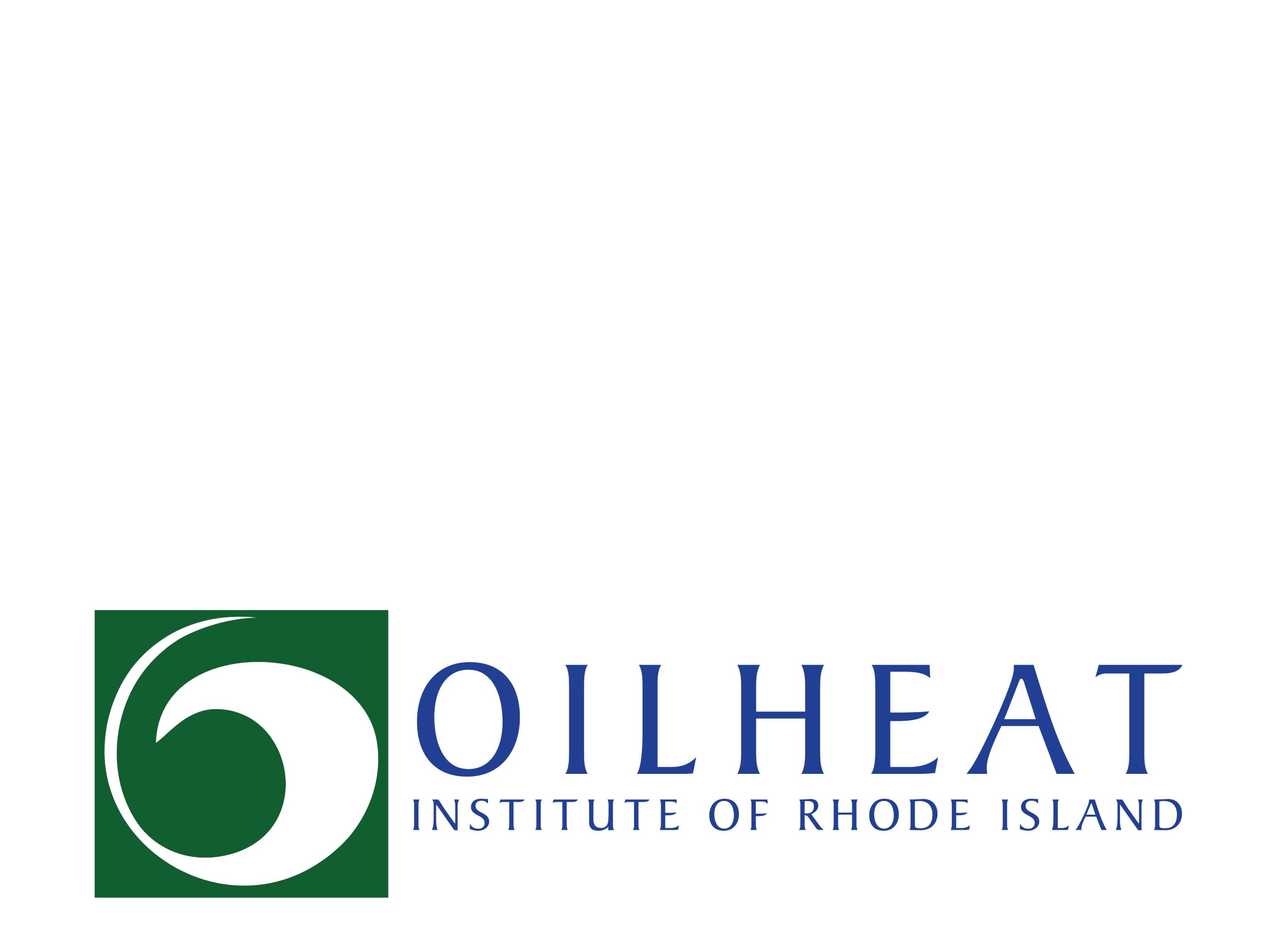 OHIRI-web