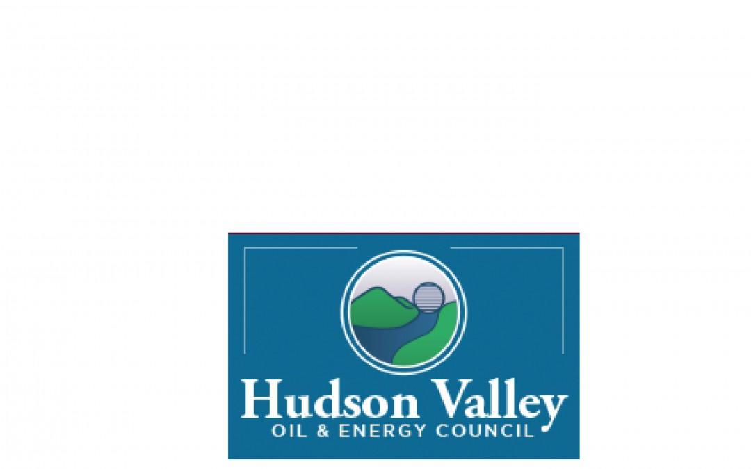 Hudson Valley Oil & Energy Council (HVOEC)