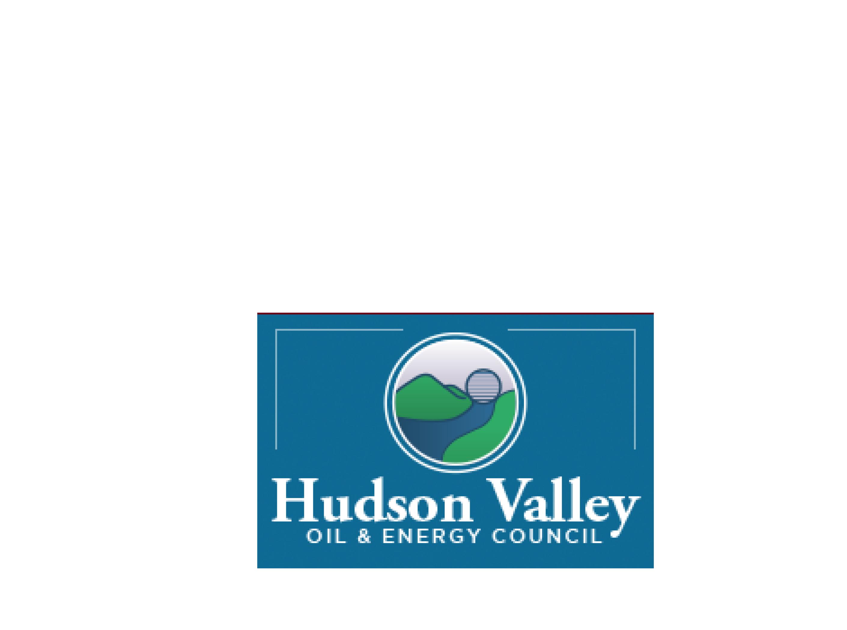 HVOEC-logo-web