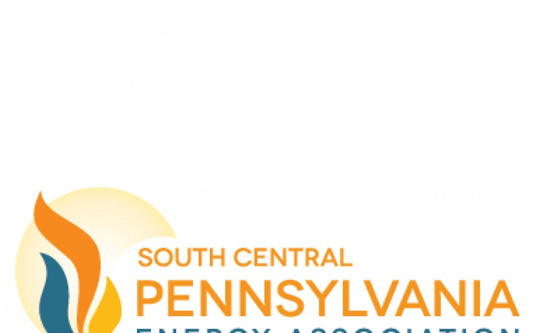 South Central Pennsylvania Energy Assocation (SCPEA)