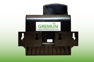 GREMLIN Propane Cellular Monitor
