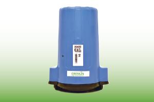GREMLIN Propane RF Monitor