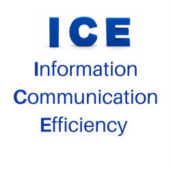 The New ICE