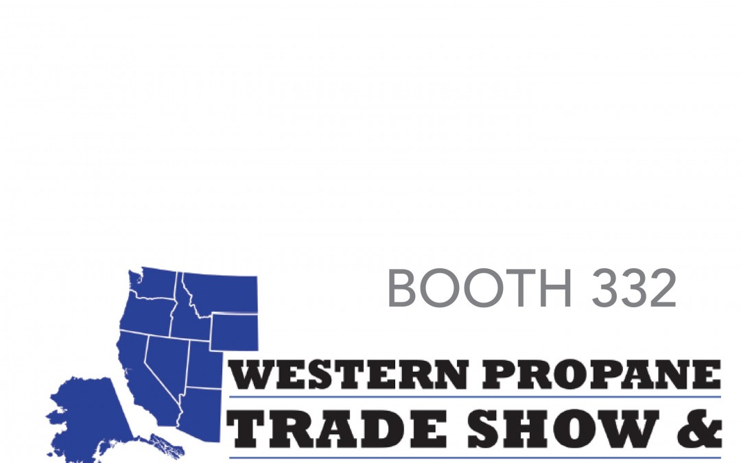 Western Propane Trade Show and Convention