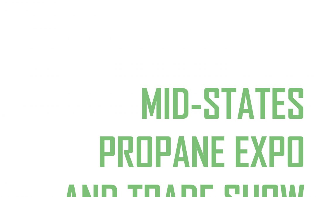 Mid-States Propane Expo & Trade Show