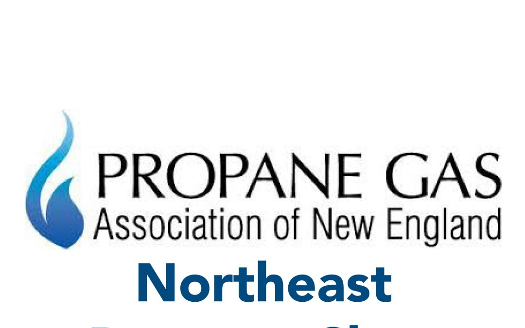 Northeast Propane Show