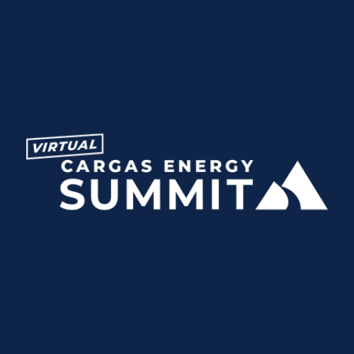 Virtual Cargas Energy Summit