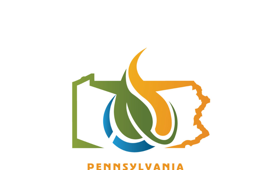 Pennsylvania Petroleum Association Co-Sponsored Webinar