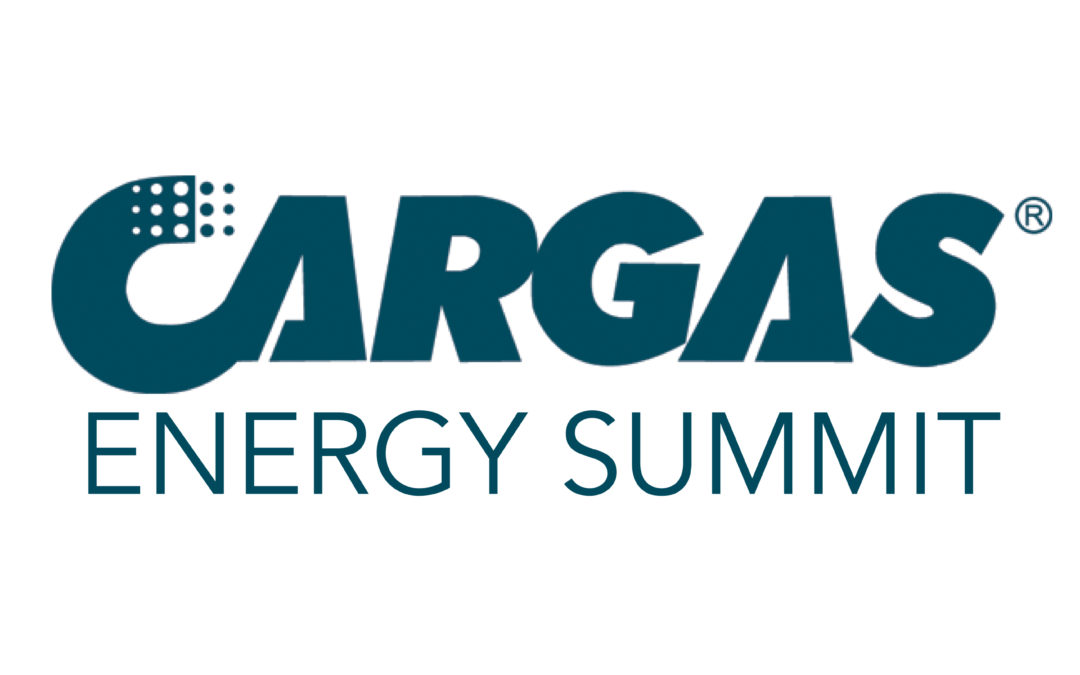 Cargas Energy Summit