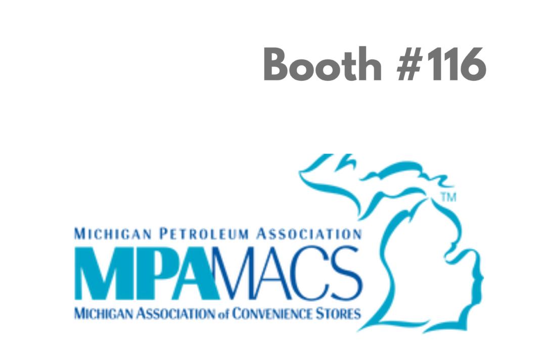 Michigan Petroleum Association – MPAMACS Convention