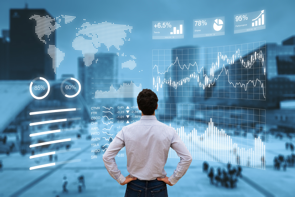 3 Steps to Prepare Your Data to Make Your Company More Money