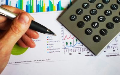 Budgeting Best Practices for Fuel Dealers