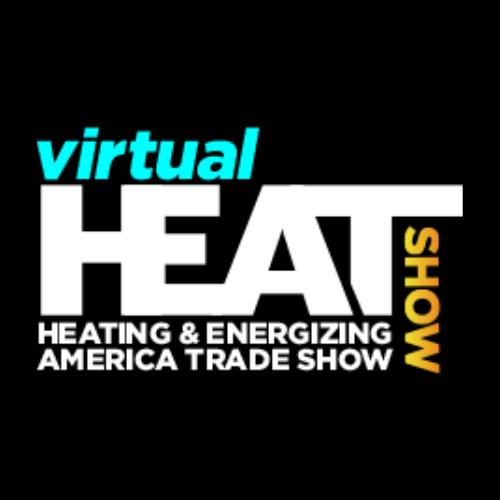 Virtual HEAT SHOW