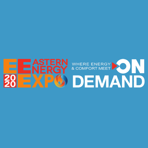 Eastern Energy Expo On-Demand